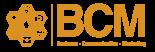 BCM ECUADOR